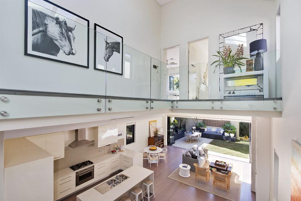 32 Hewlett Street, Bronte NSW 2024, Image 0