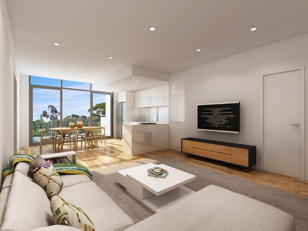 Kanoona Avenue, Homebush NSW 2140, Image 0