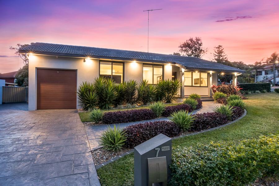 7 Opal Place, Gymea NSW 2227, Image 0