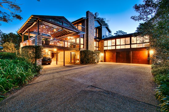 For Sale - $2,600,000
