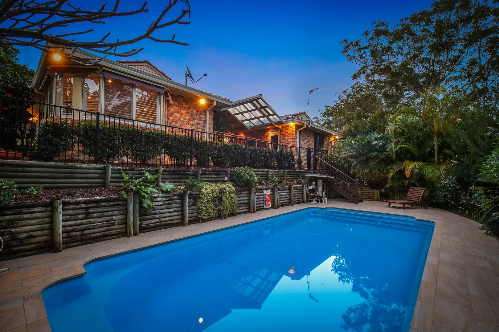 4 Newman Close, Green Point NSW 2251, Image 0