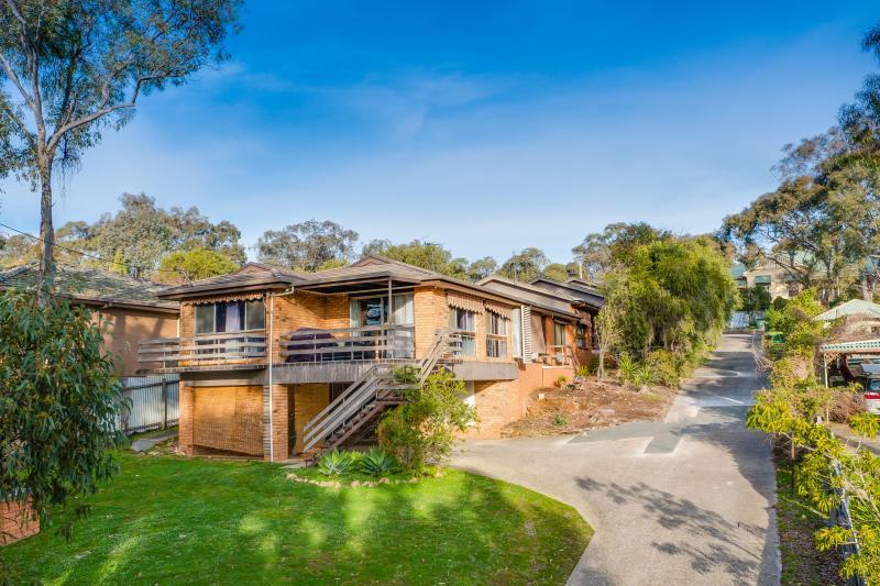 1-5/823 Miller Street, Albury NSW 2640, Image 0