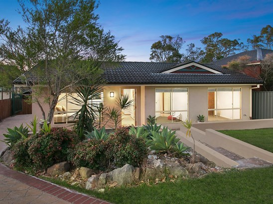 Auction, price  guide $649,000