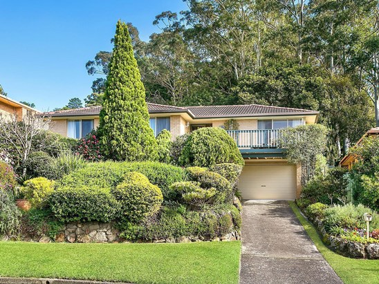 For Sale, price  guide $700,000  - $750,000 (under offer)