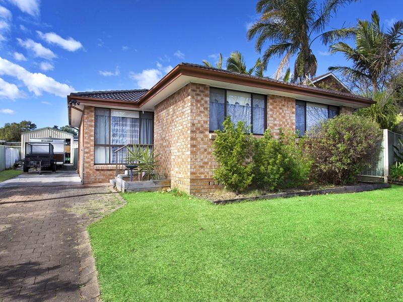 7 Kilpa Place, Balarang NSW 2529, Image 0