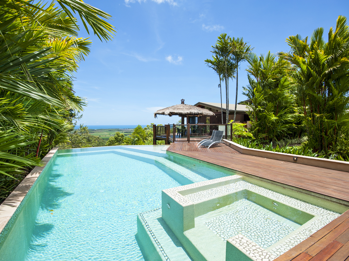 16 Somerset Drive, Miallo QLD 4873, Image 0
