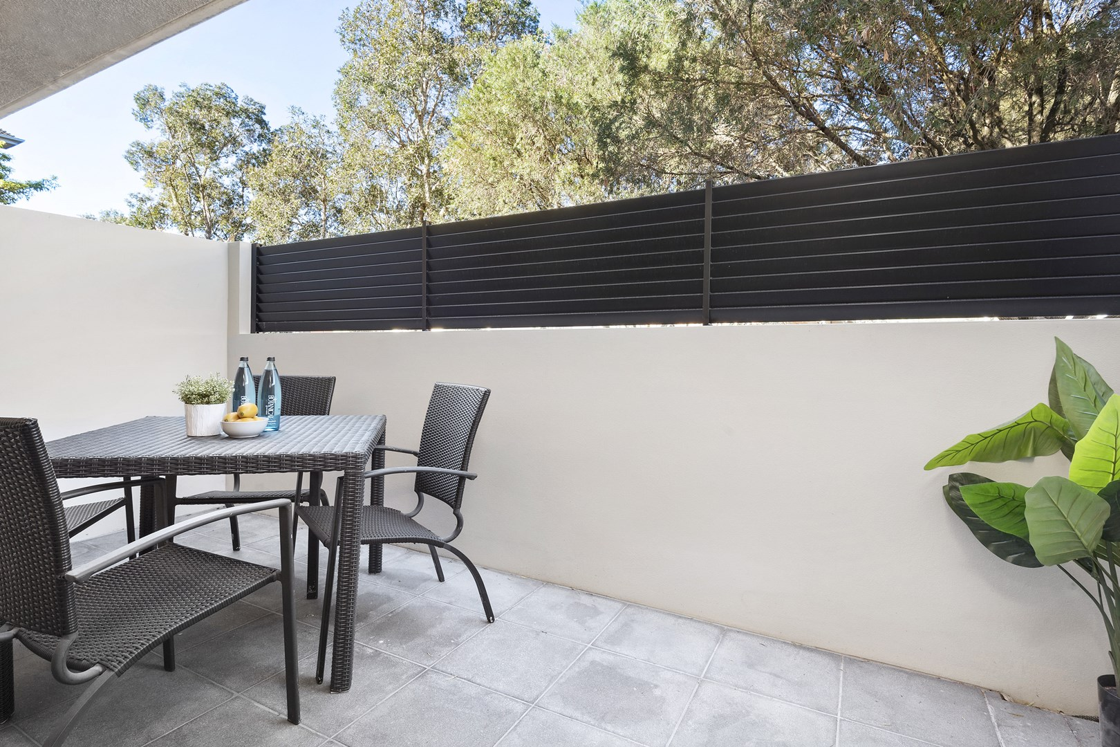 1/8 Fairway Close, Manly Vale NSW 2093, Image 0