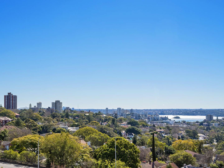 302/79 Grafton Street, Bondi Junction NSW 2022, Image 0