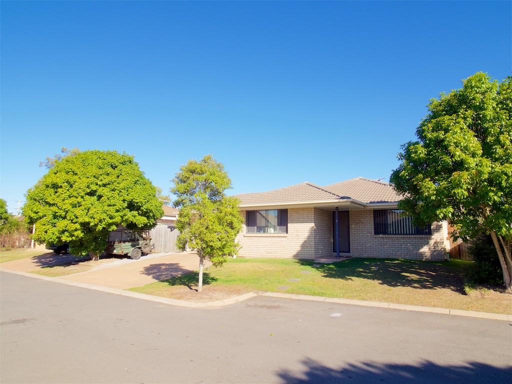 23 Darryl Street, Loganlea QLD 4131, Image 0