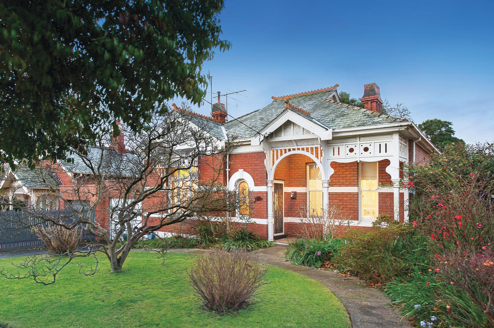 189 Rathmines Road, Hawthorn East VIC 3123, Image 0