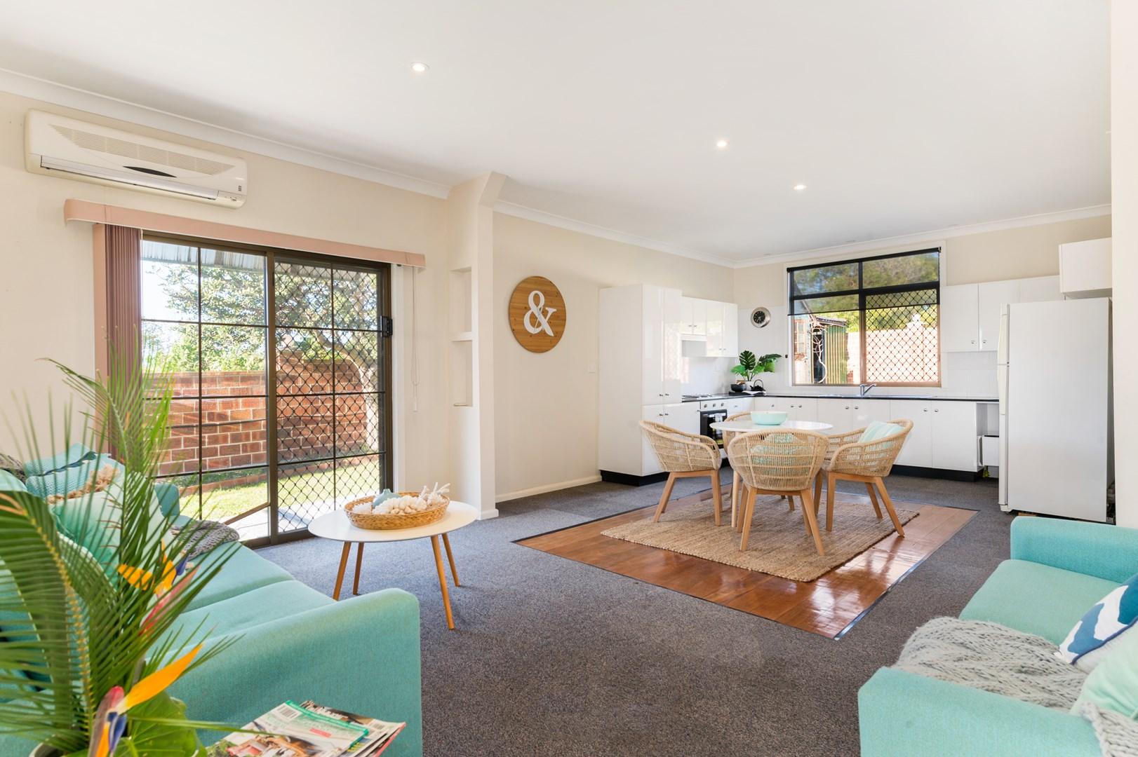 29 Riverside Drive, Bombo NSW 2533, Image 0