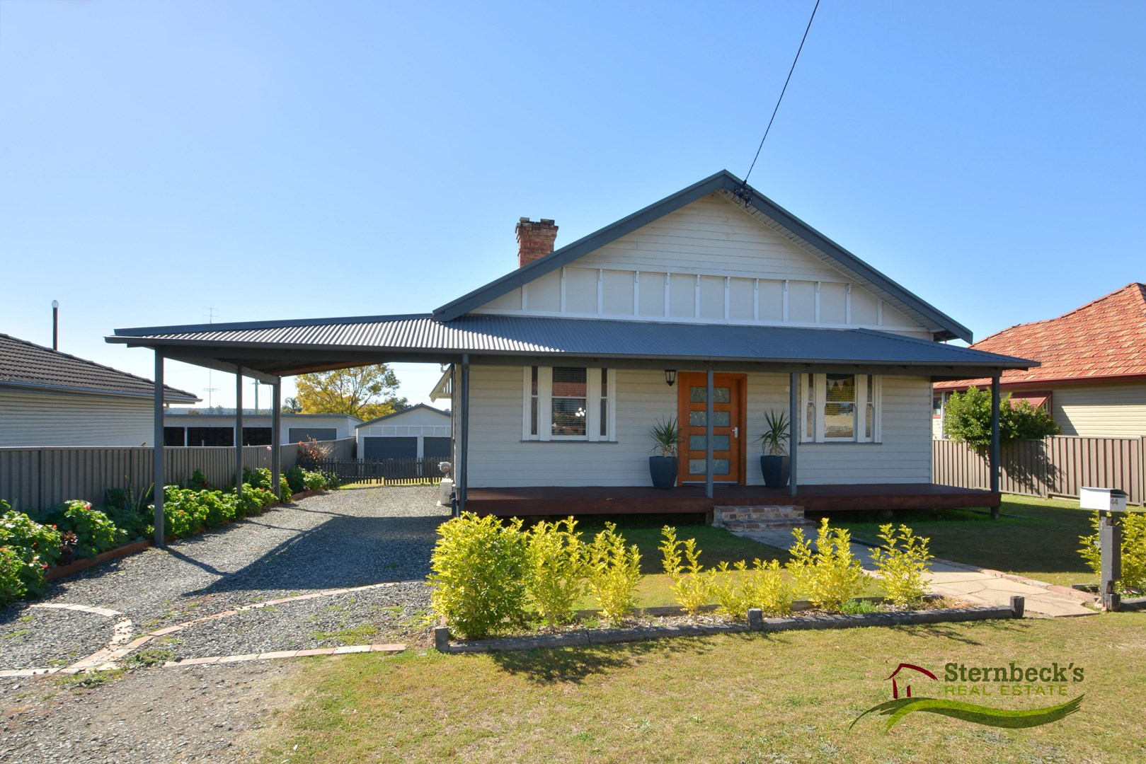 44 Love Street, Cessnock NSW 2325, Image 0