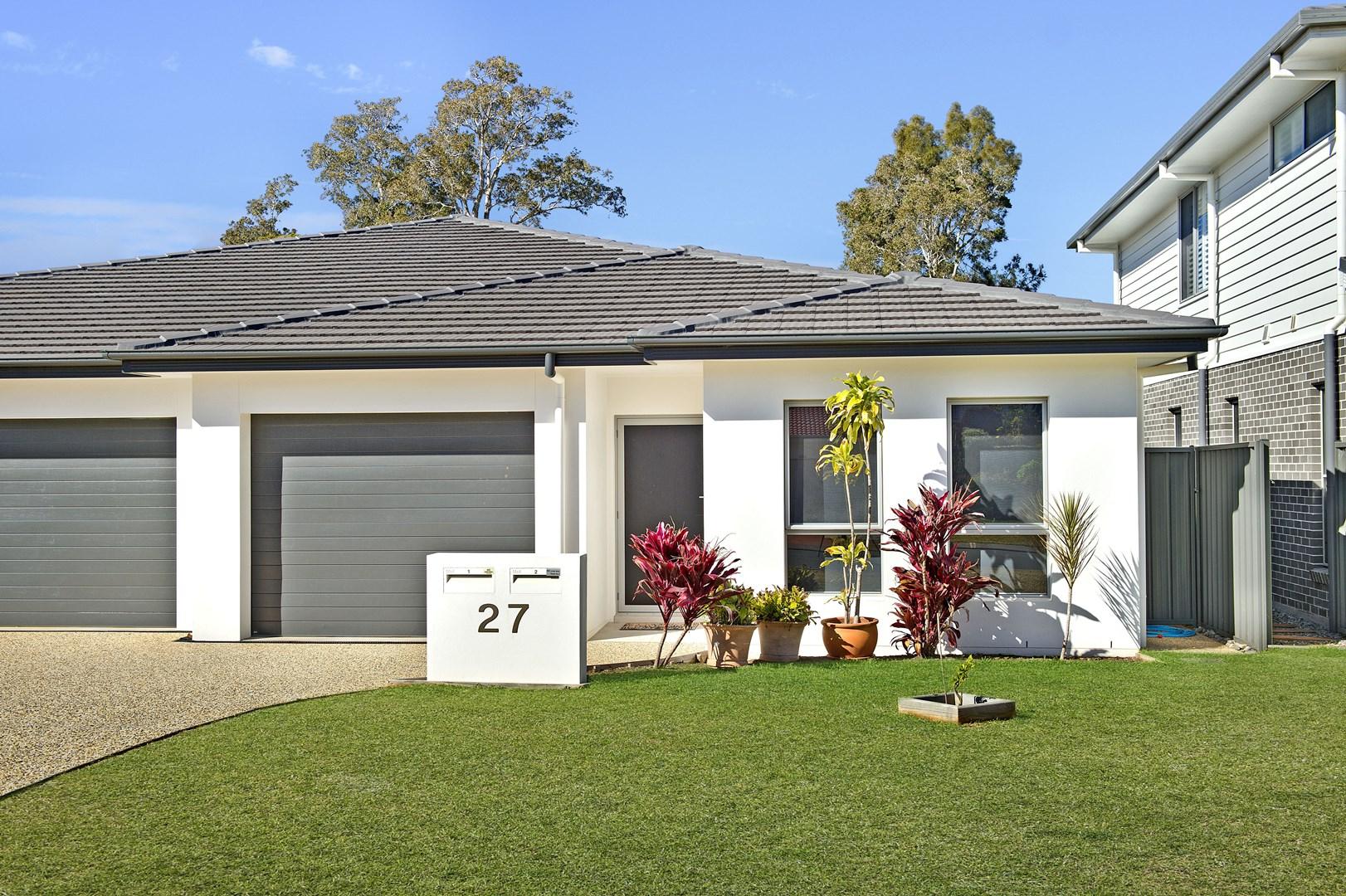 2/27 Diamond Drive, Port Macquarie NSW 2444, Image 0