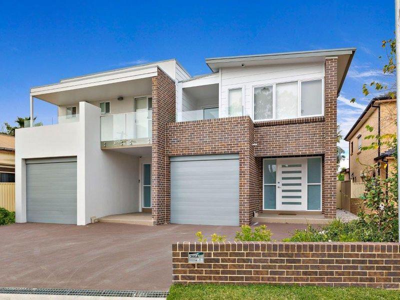 366A Punchbowl Road, Belfield NSW 2191, Image 0