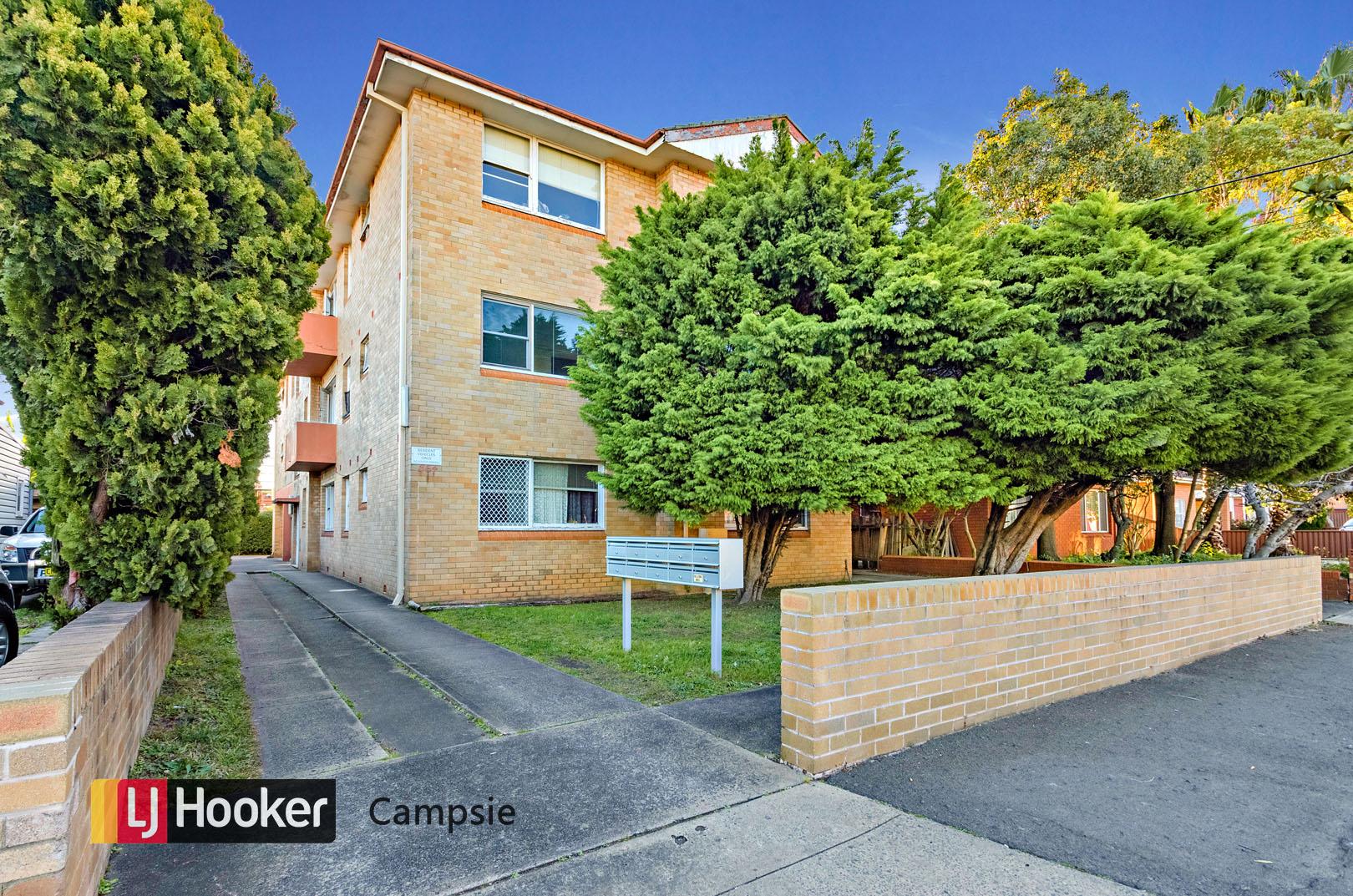 2/364 Beamish Street, Campsie NSW 2194, Image 0