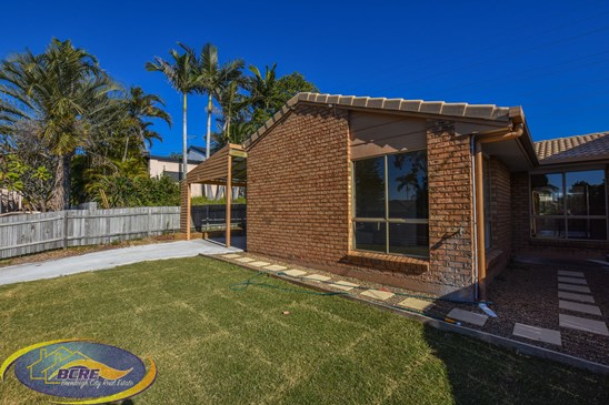$355,000 ~ Offers Invited