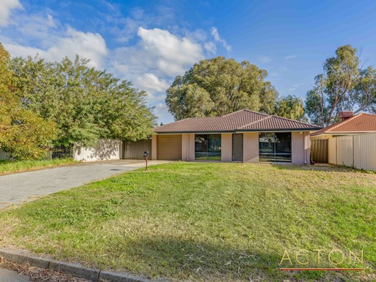 16 Wedgetail Court, Brookdale
