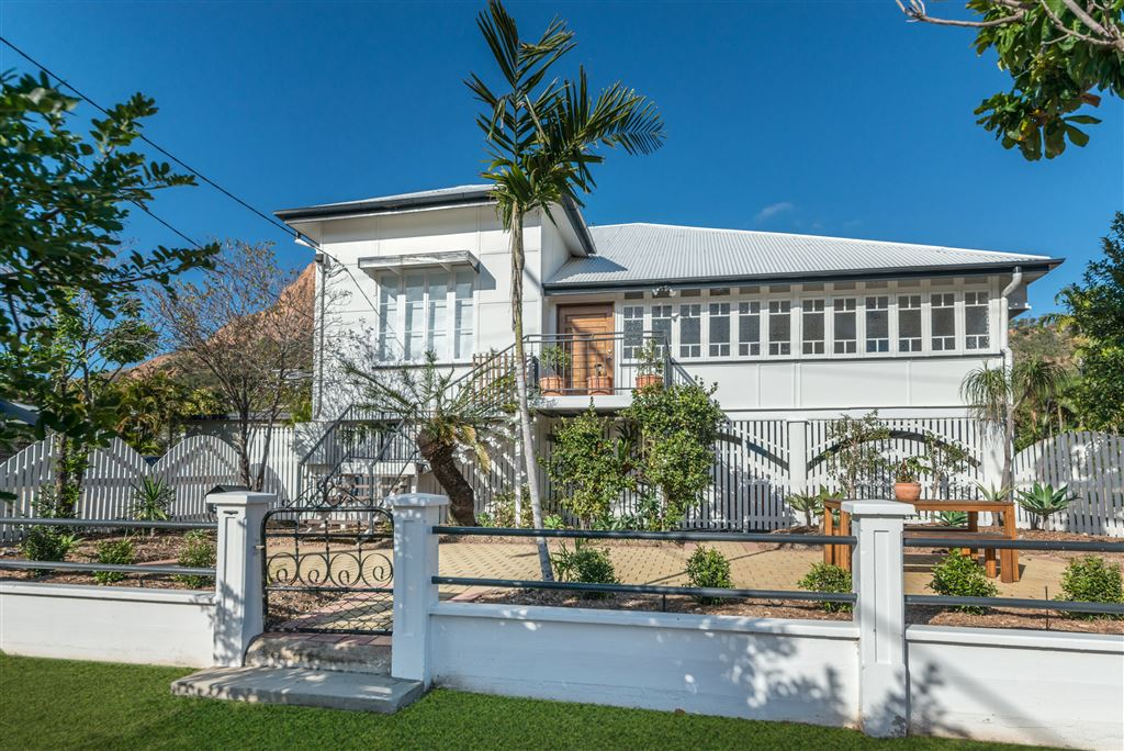 50 Paxton Street, North Ward QLD 4810, Image 0