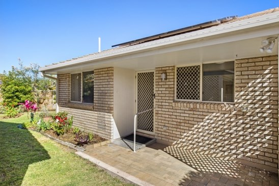 1-9 Bluejay Ct, Kingscliff