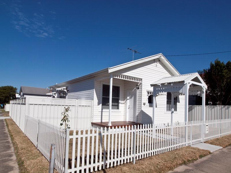 16 George Street, Mayfield East NSW 2304, Image 0