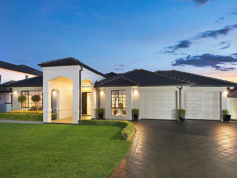 6 Almond Place, Casula NSW 2170, Image 0