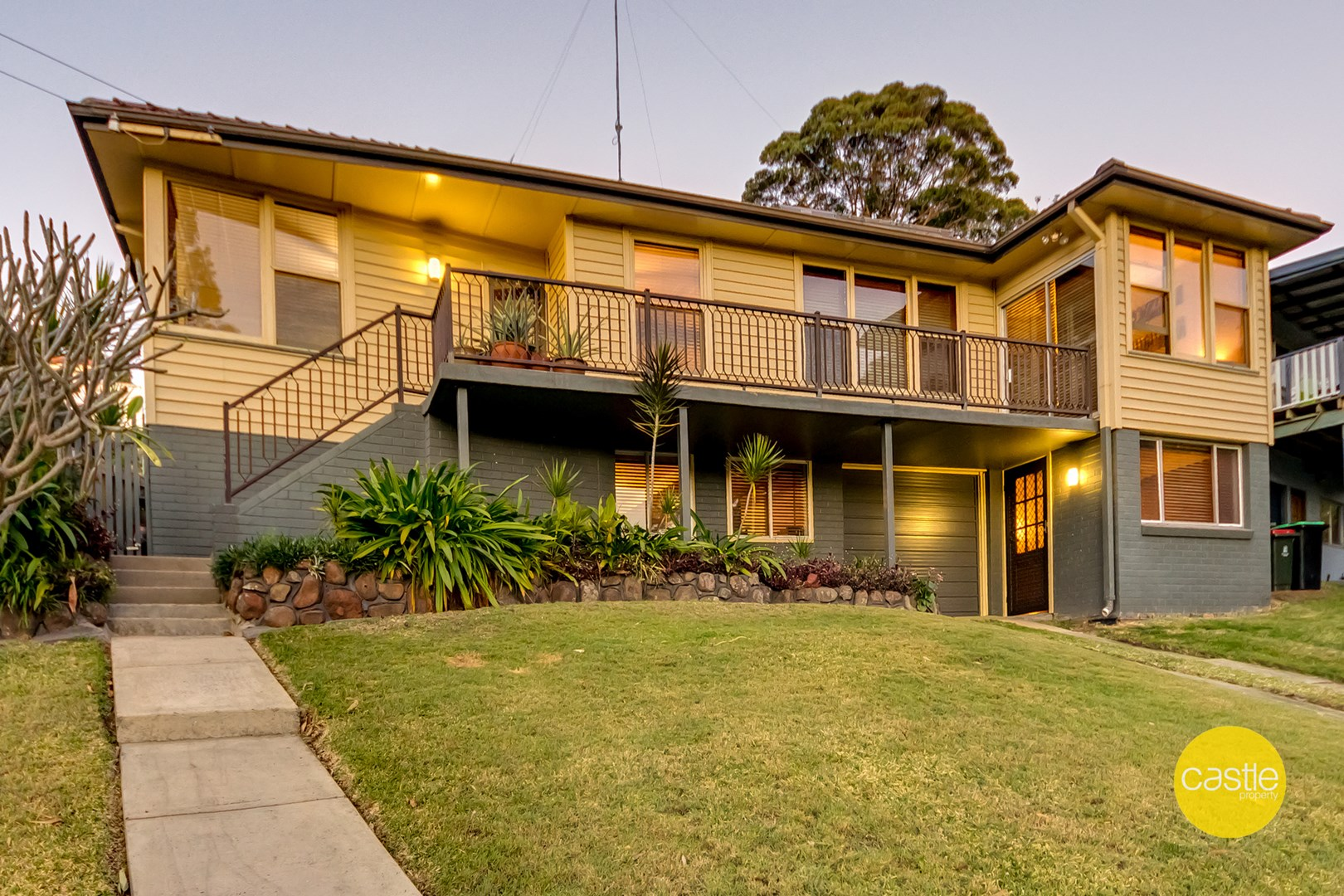 29 Terence St, Adamstown Heights NSW 2289, Image 0