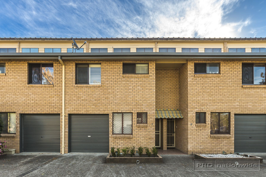 7/17 Campbell Street, Warners Bay NSW 2282, Image 0