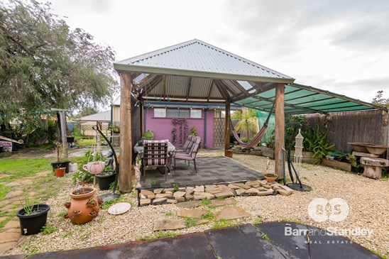 Offers Over $329,000