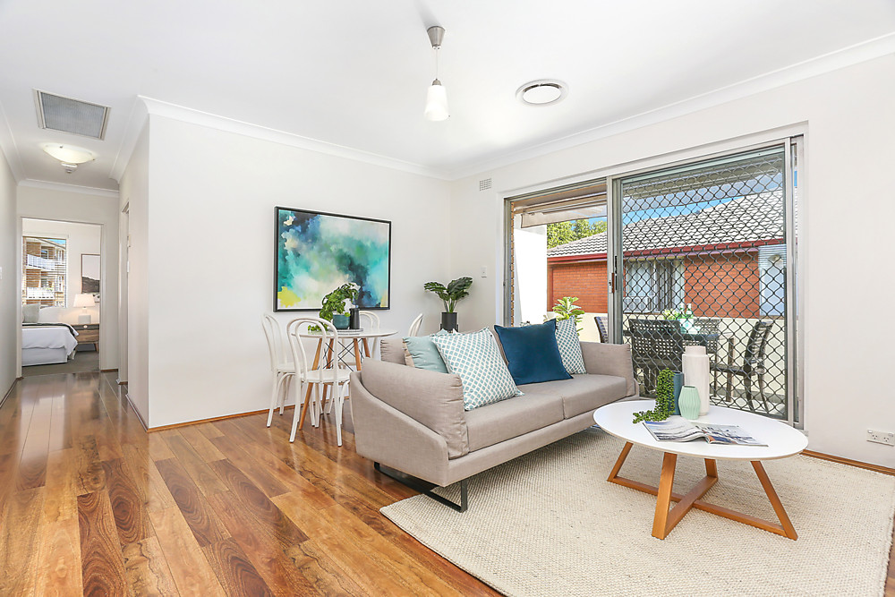 9/58 Kensington Road, Summer Hill NSW 2130, Image 0