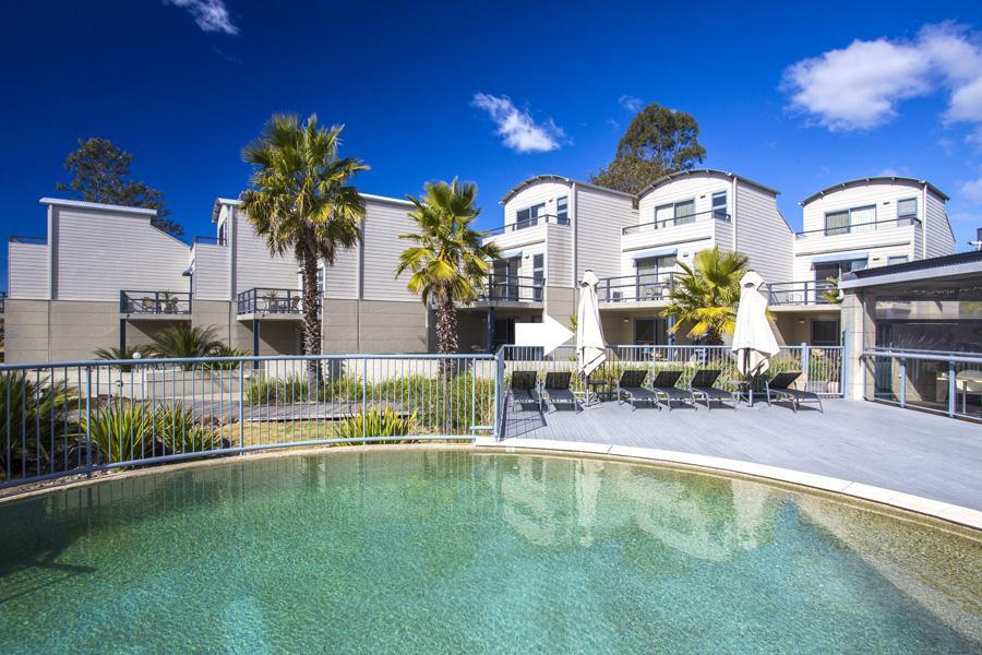 105/202-204 Beach Road, Batehaven NSW 2536, Image 0