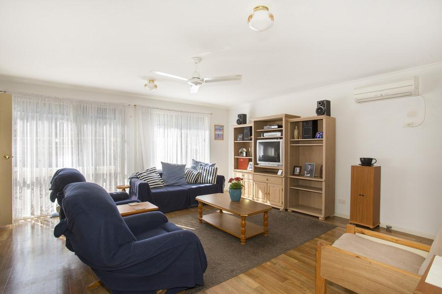 7 Beauty Crescent, Surfside NSW 2536, Image 0