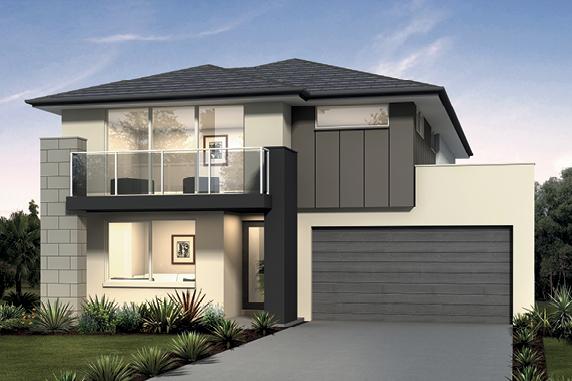 Lot 20-17  Seaside Estate, Fern Bay NSW 2295, Image 0