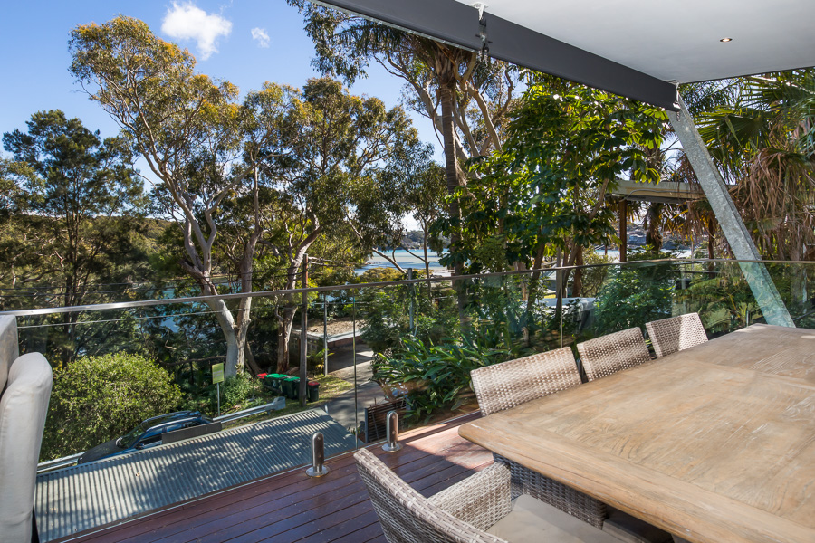 72 Pacific  Crescent, Maianbar NSW 2230, Image 0