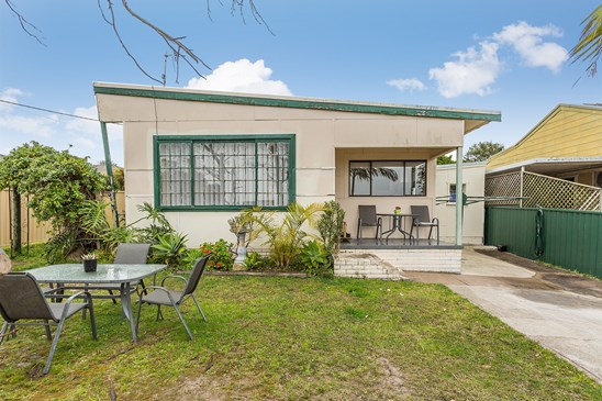 44a Fraser Road, Long Jetty