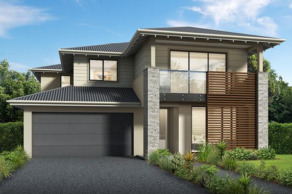 Lot 20-09 Seaside Estate, Fern Bay NSW 2295, Image 0
