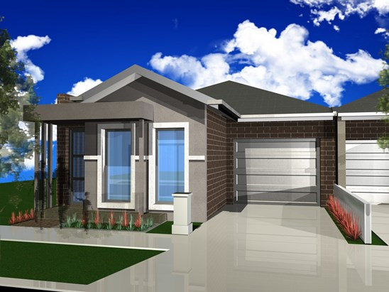 15 Houses Available-Starting from $399,000