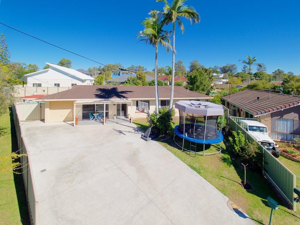 11 Visser Court, Rochedale South QLD 4123, Image 0