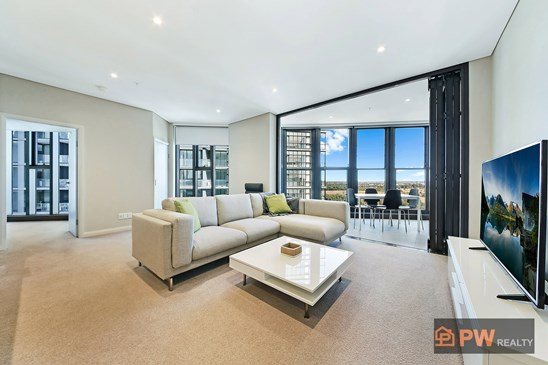 JUST LISTED|WATERVIEW FROM BEDROOM AND BALCONY