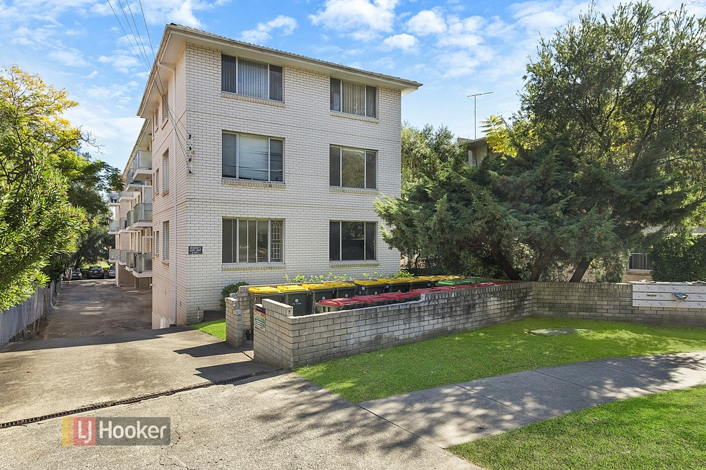 4/50 Meadow Crescent, Meadowbank NSW 2114, Image 0