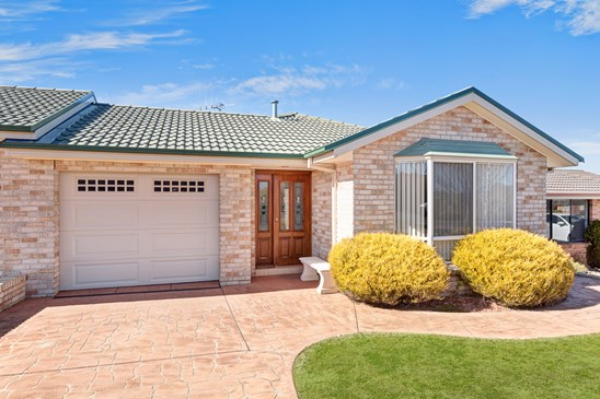 3 Mahogany Court, Orange