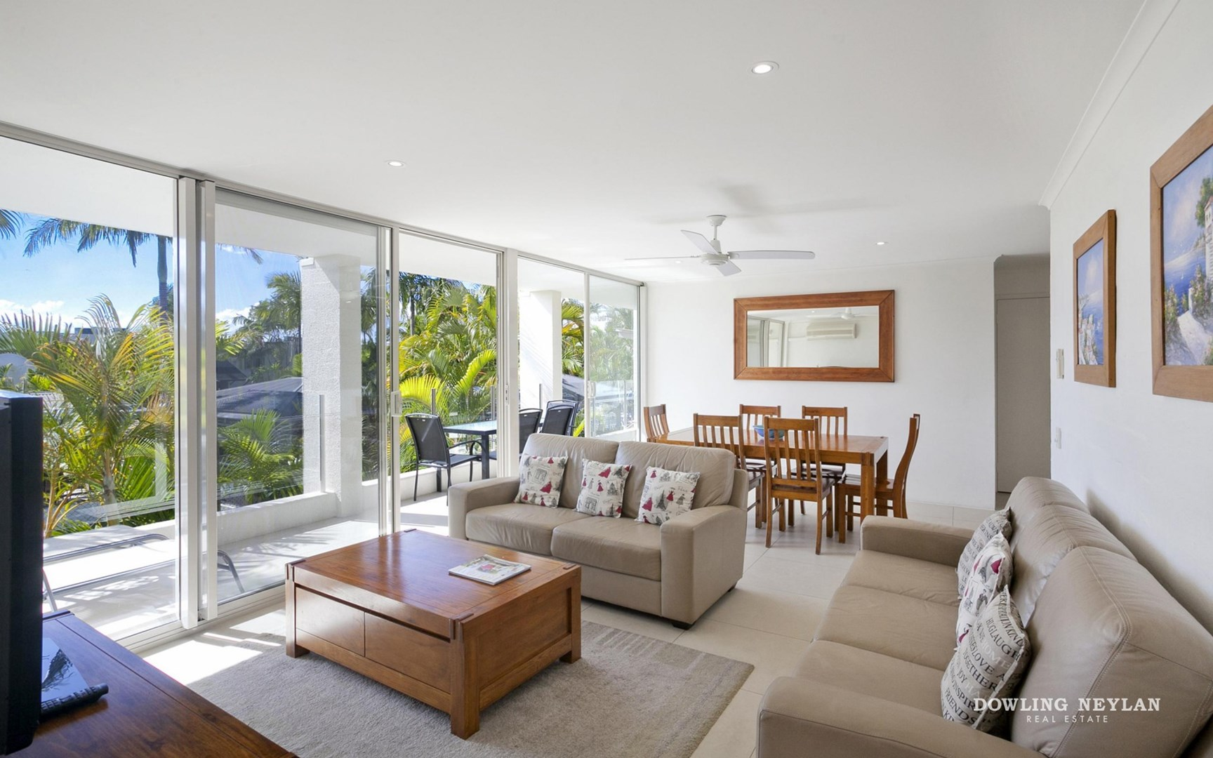 66/6 'Noosa Harbour' Quamby Place, Noosa Heads QLD 4567, Image 0