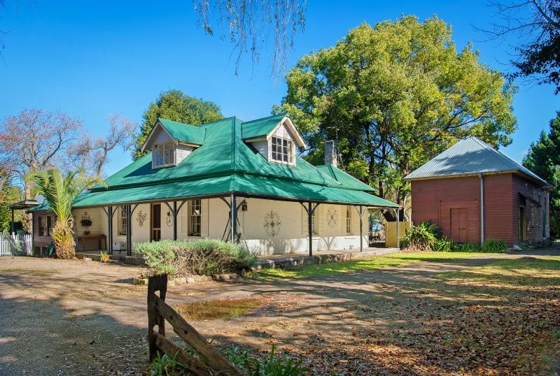 1180 Bolong Road, Coolangatta NSW 2535, Image 0