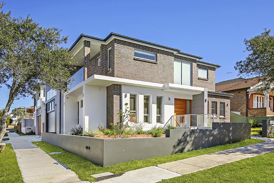 87 Payten Street, Kogarah Bay NSW 2217, Image 0