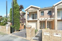 Picture of 111B Morts Road, Mortdale
