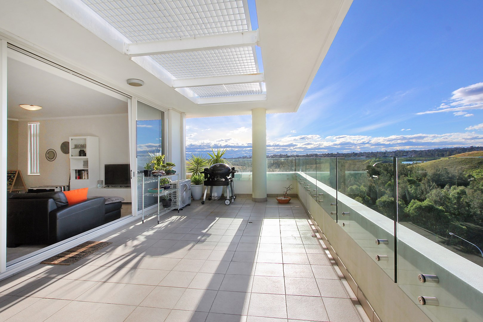 803/4 Nuvolari Place, Wentworth Point NSW 2127, Image 0