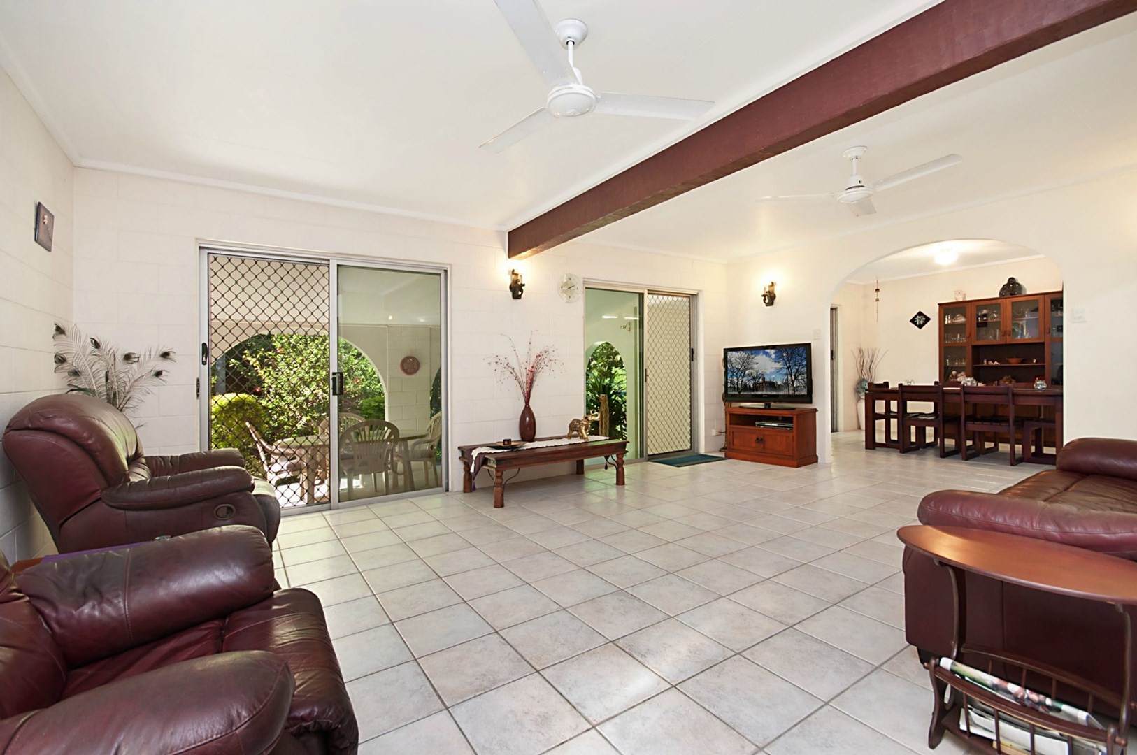 1658 Riverway Drive, Kelso QLD 4815, Image 0