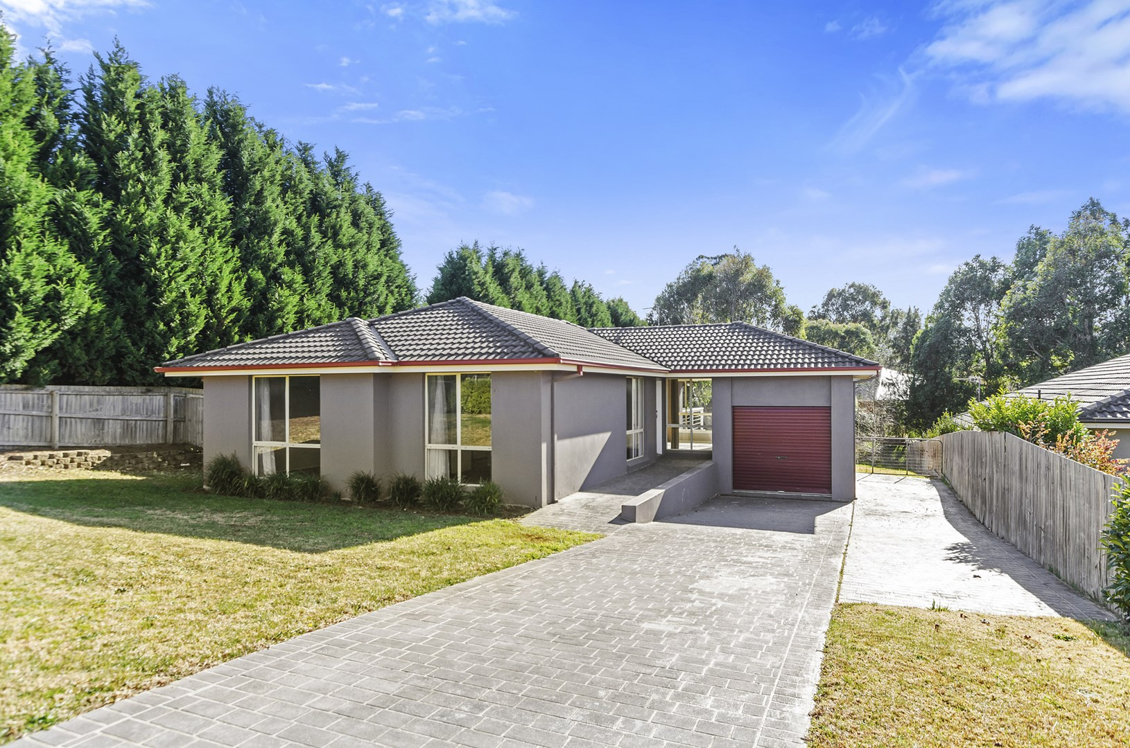 3 Stirling Drive, Bowral NSW 2576, Image 0