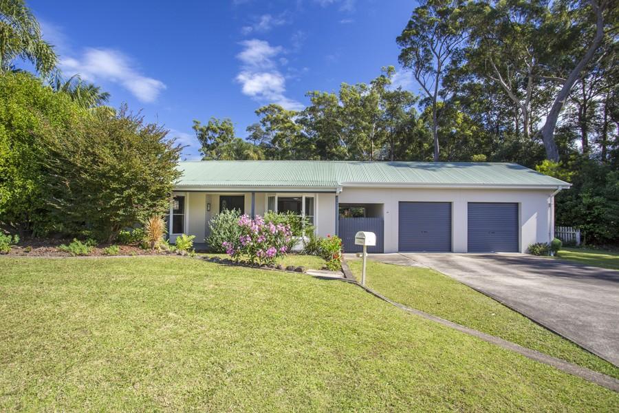 21 Village Drive, Ulladulla NSW 2539, Image 0