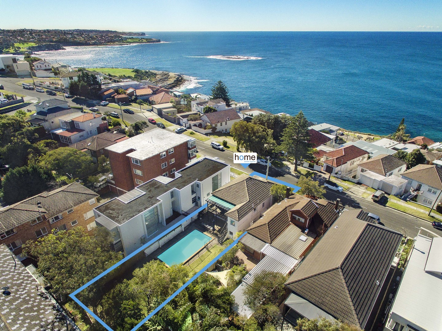 62 Denning  Street, South Coogee NSW 2034, Image 0