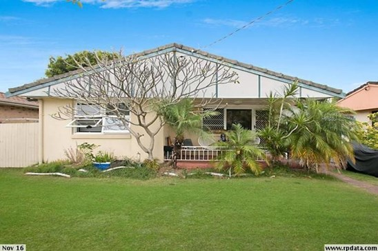Price Reduction now $679,000 (under offer)